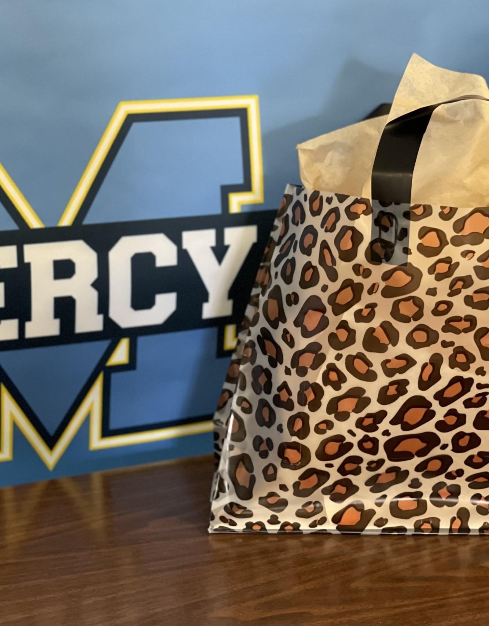 Jaguars Gift Bag