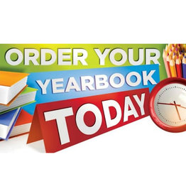 Yearbook 2020-21 School Year