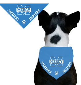 Jardine Associates Mercy Pet Bandana