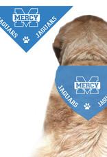 Jardine Associates Mercy Pet Bandana