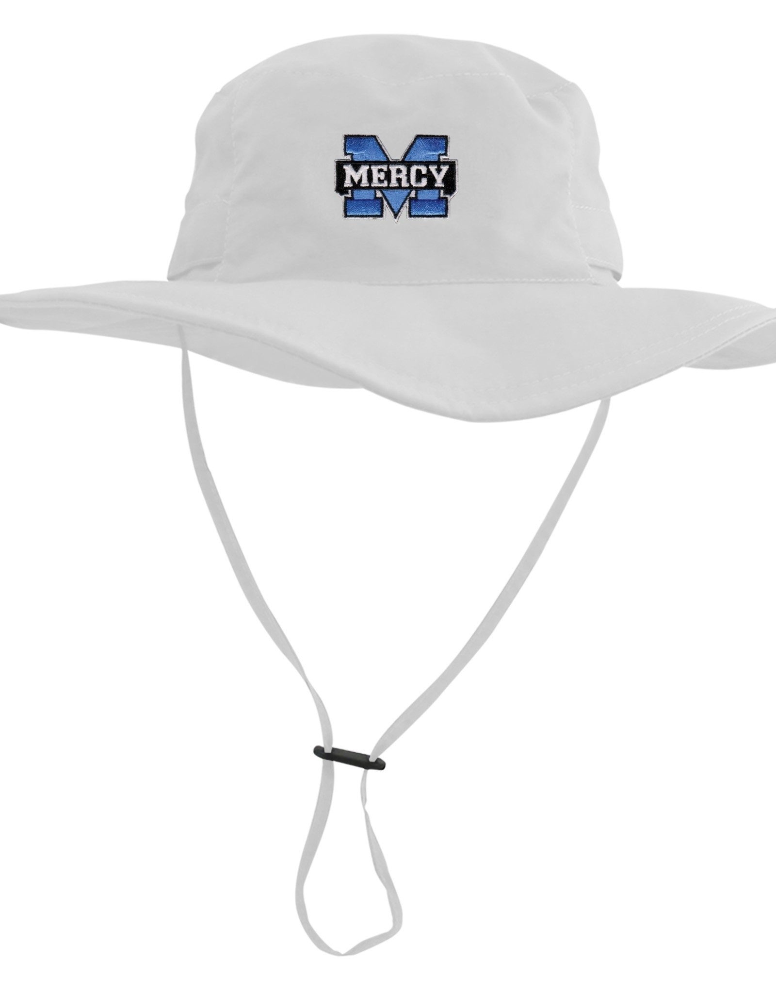 LOGOFIT Mercy Outback Boonie Hat