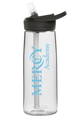 Camelbak Mercy Academy Camelkak Water Bottle