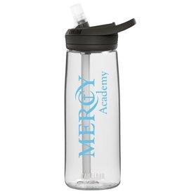 Camelbak Mercy Academy Camelbak Water Bottle