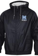 "CHAMPION Mercy ""M"" Full Zip Jacket"