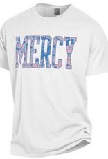 Gear for Sports Mercy Tie Dye Tee