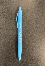 Jardine Associates Mercy Academy Pen