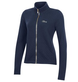 Gear for Sports Mercy Quilted Full Zip