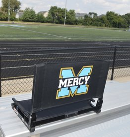 The Stadium Chair Company Mercy Stadium Chair - STORE PICKUP ONLY