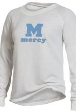 Alternative Apparel Mercy M Crew