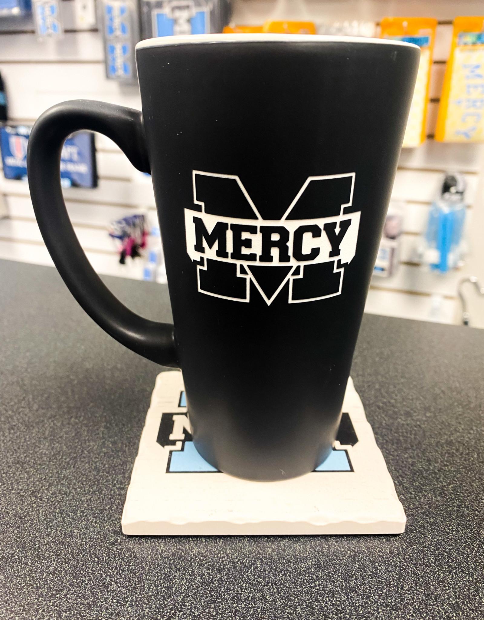 Jardine Associates Mercy Coffee Mug