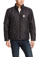 Carhartt Gilliam Rain Defender Jacket