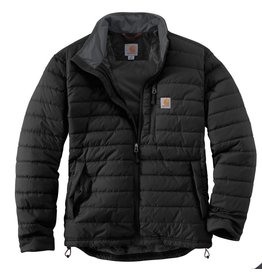 Carhartt Gilliam Rain Defender Jacket