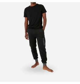 BN3TH Cotton Joggers