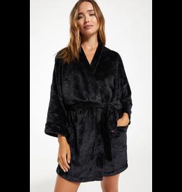 Z-Supply Lux Quilt Kimono