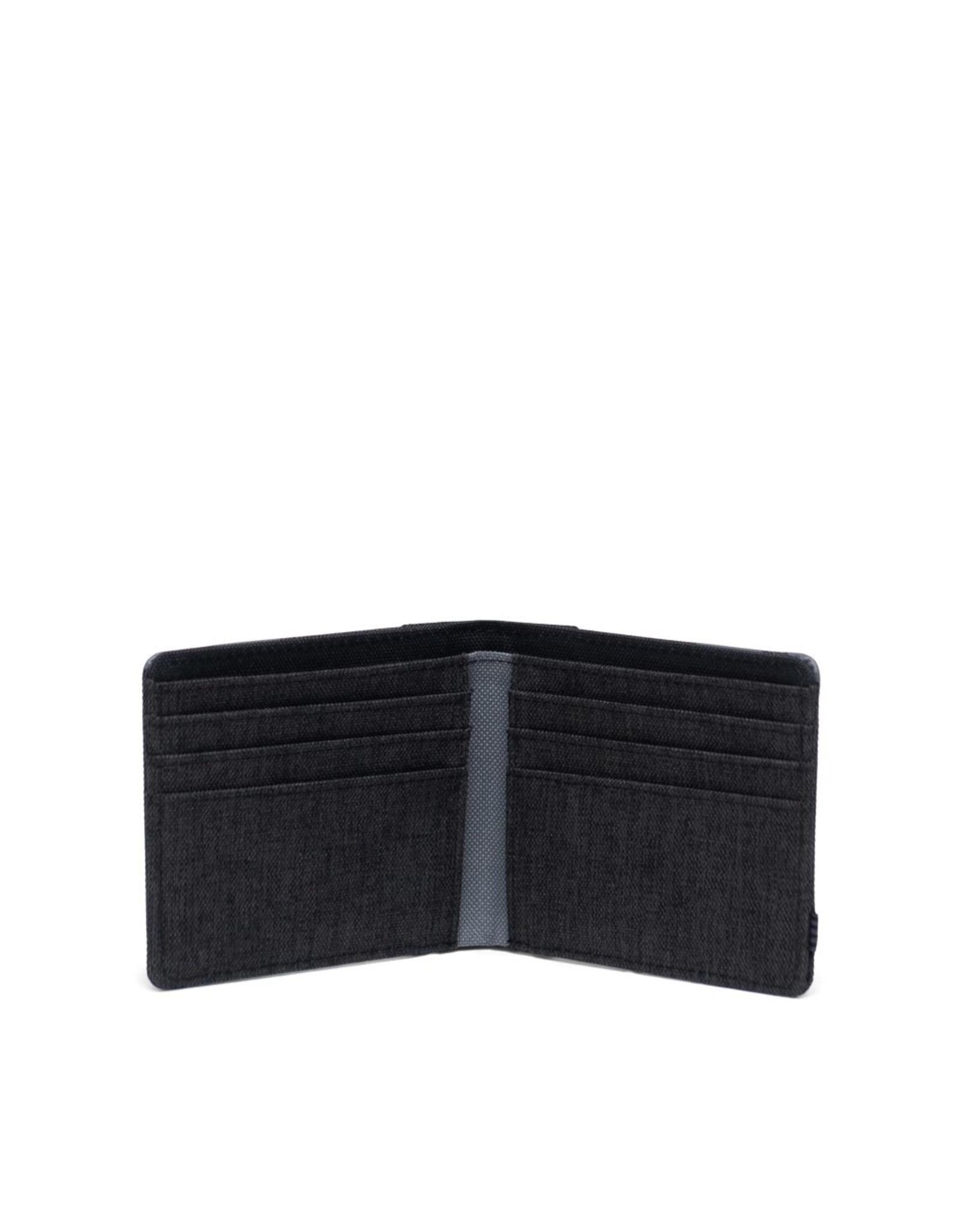 Hershel ROY+Wallet