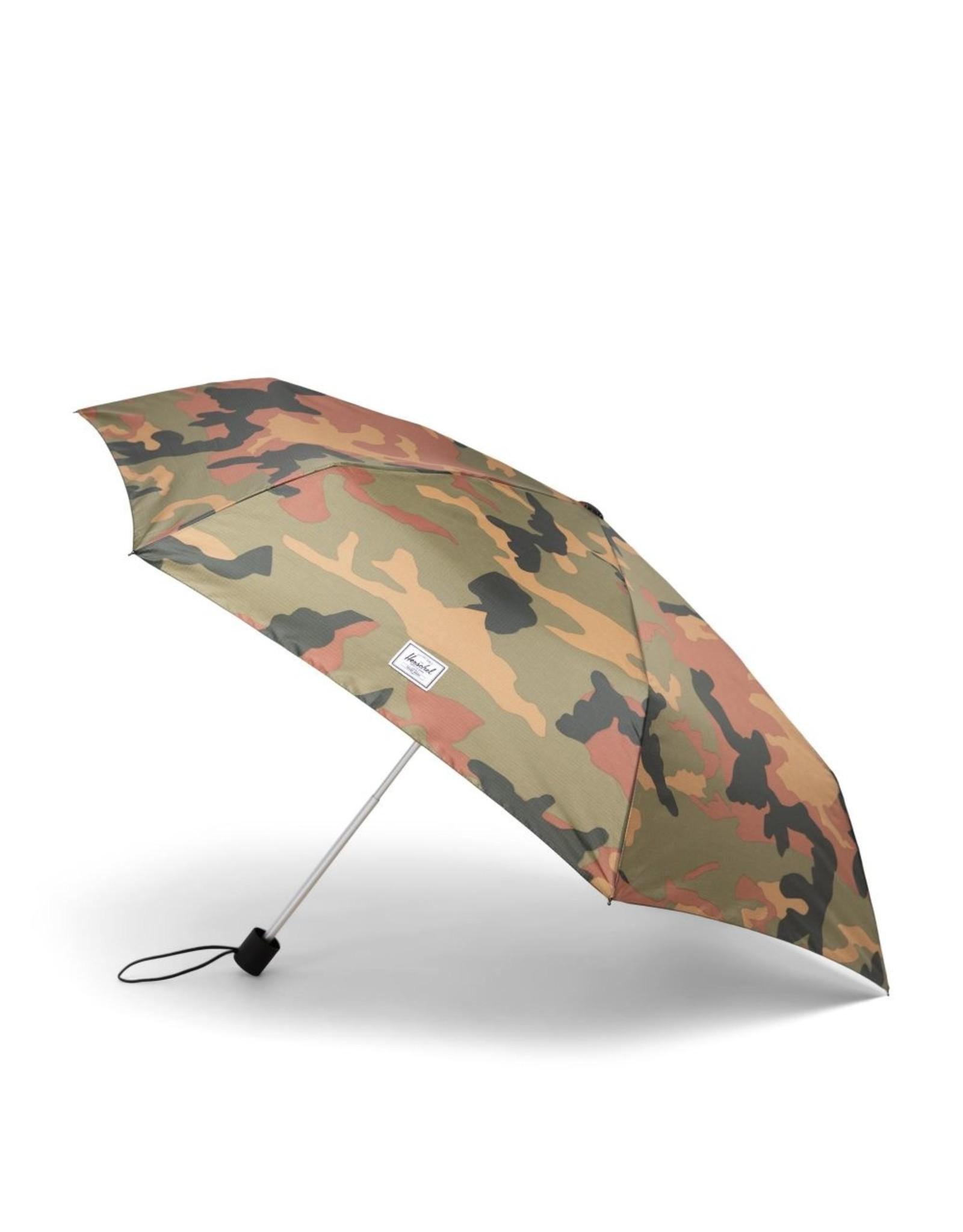 Herschel Compact Umbrella