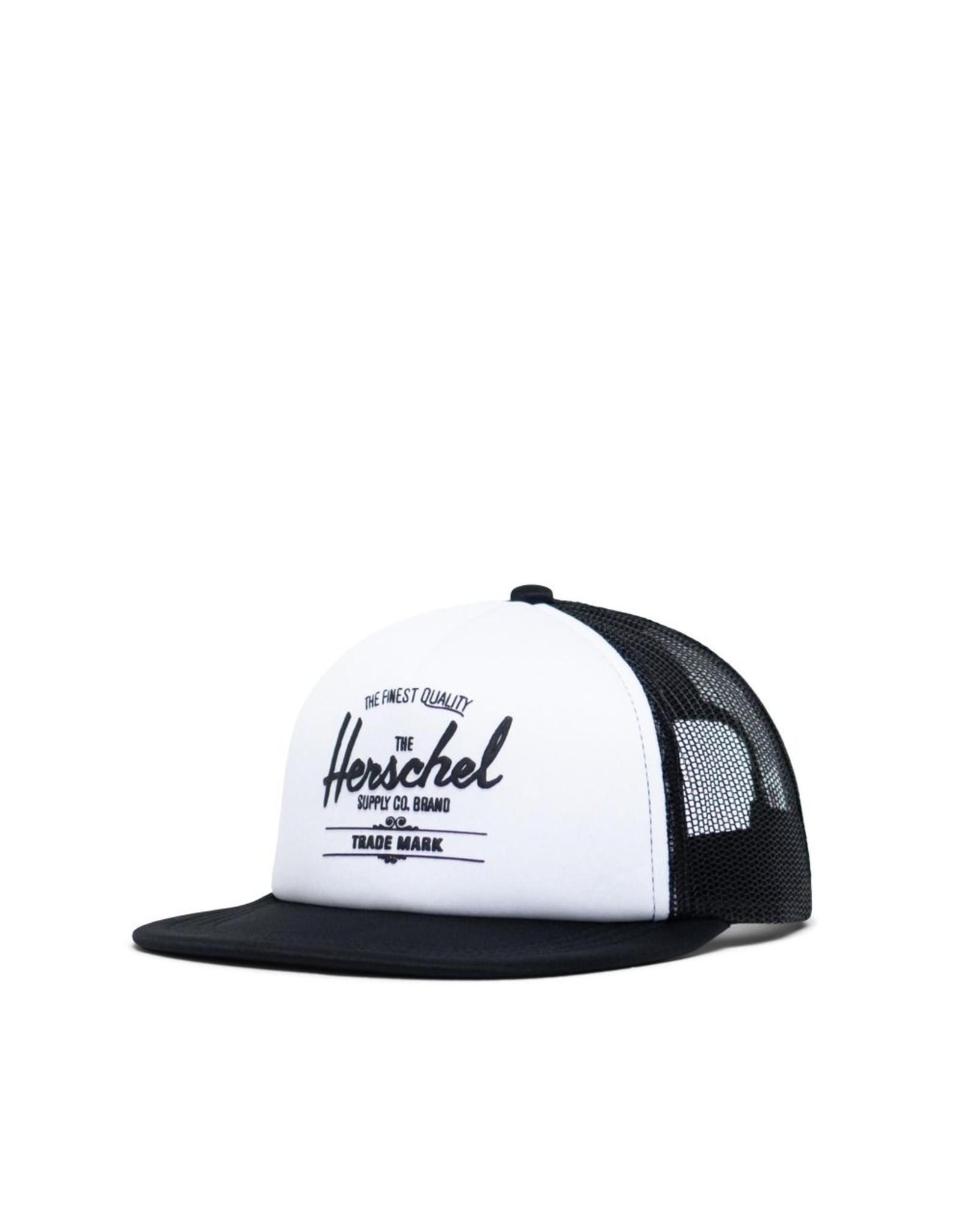 Herschel Whaler Cap | Mesh
