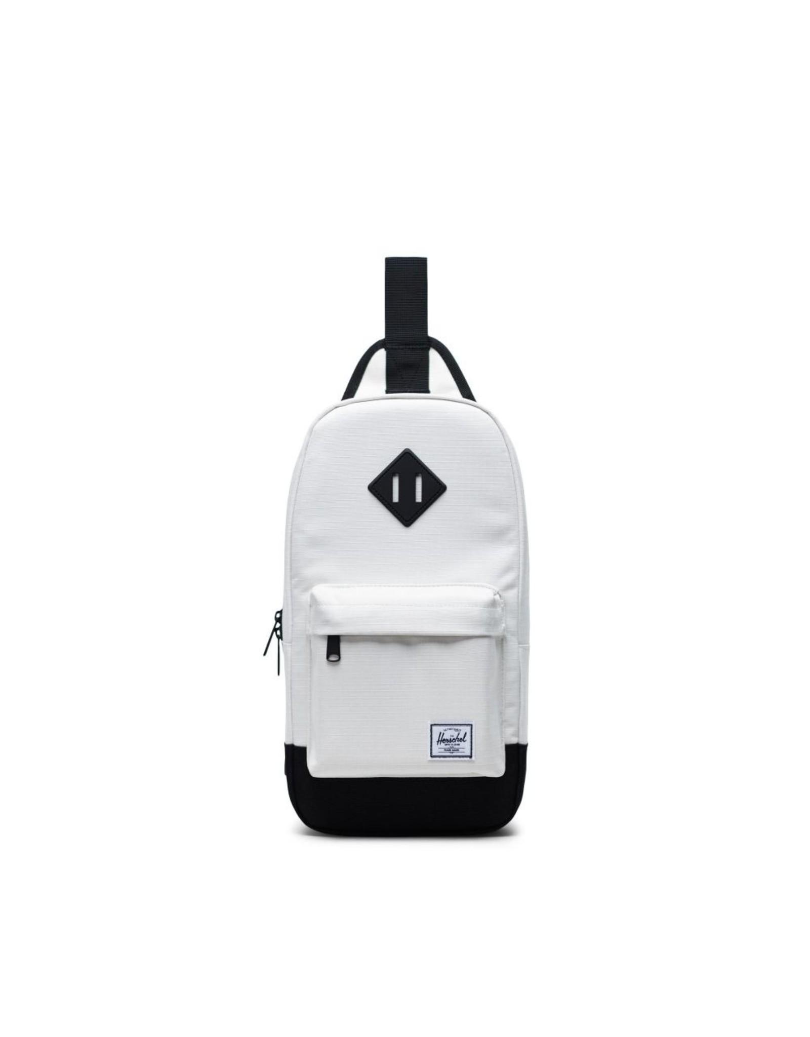 Herschel Heritage Shoulder Bag
