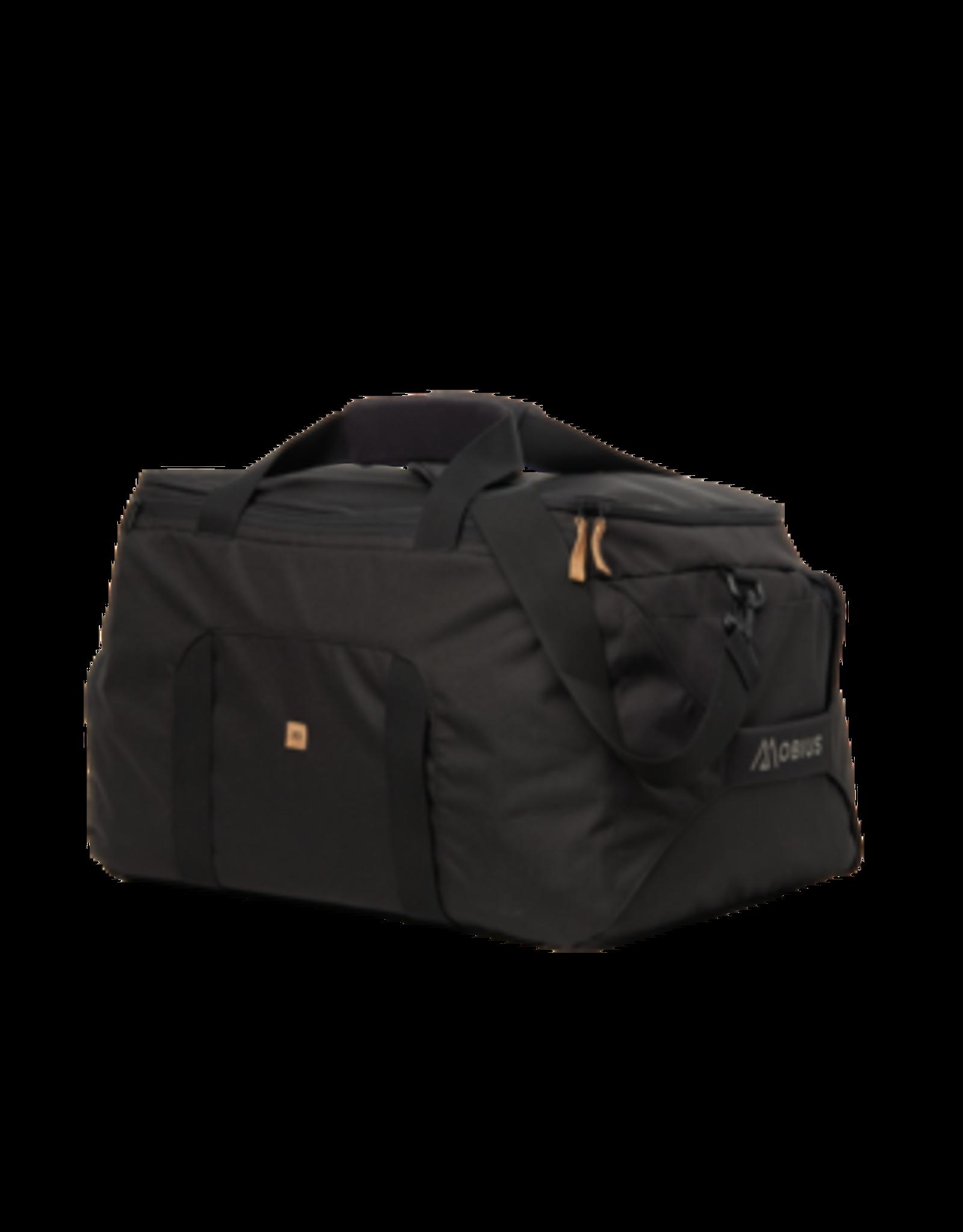 Ten Tree Mobius Duffle Bag