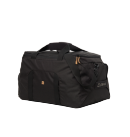 Ten Tree Mobius Duffle Bag