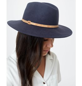 Ten Tree Festival Hat (Dark Ocean Blue)