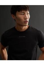 Ten Tree M Outsider Classic T-Shirt (Meteorite Black)