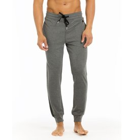 Joe Boxer Jogger sweat