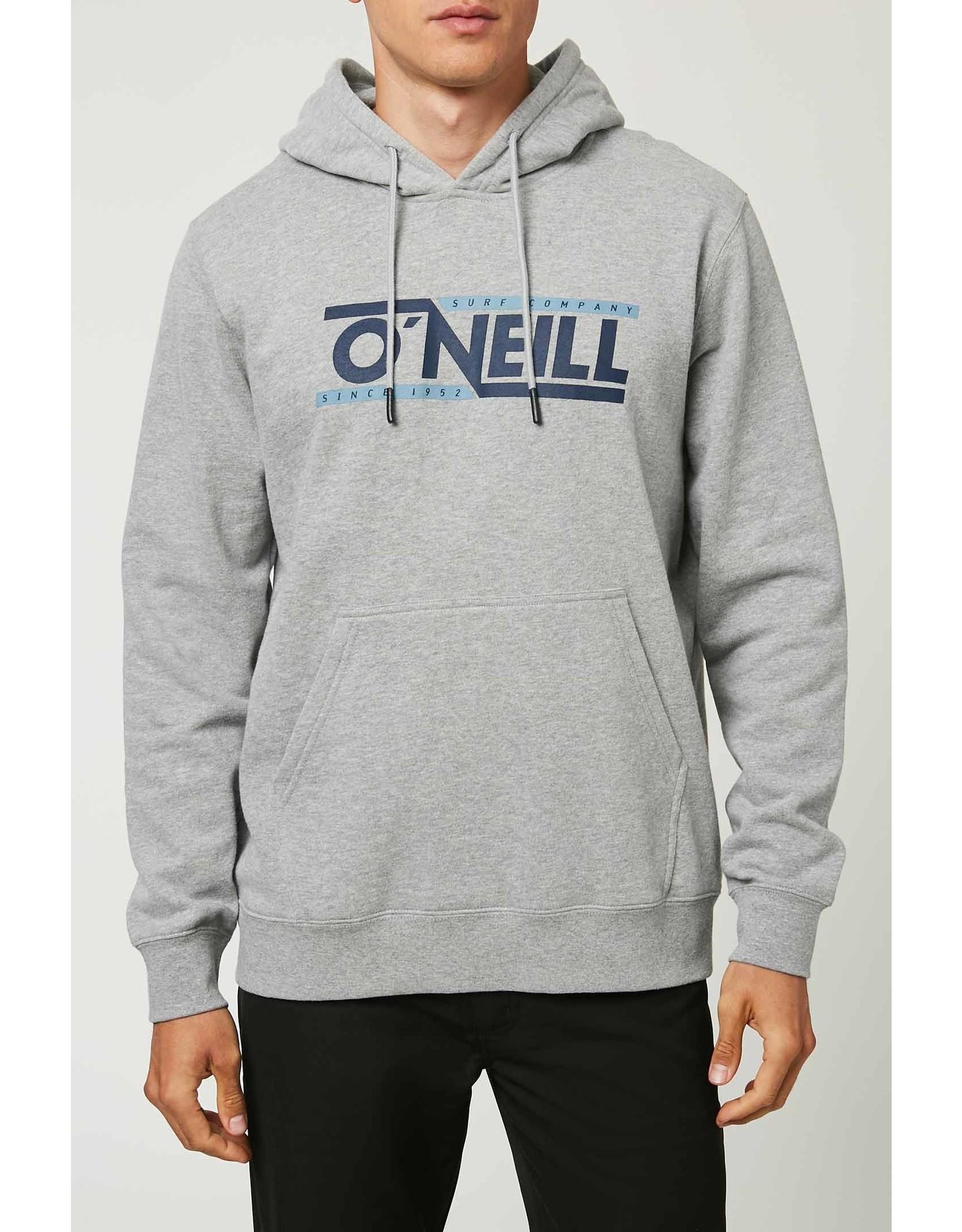 O'Neill Converge Butter Fleece Pullover