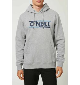 O'Neill Converge Butter Fleece