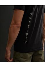 Ten Tree Outsider Classic T-Shirt