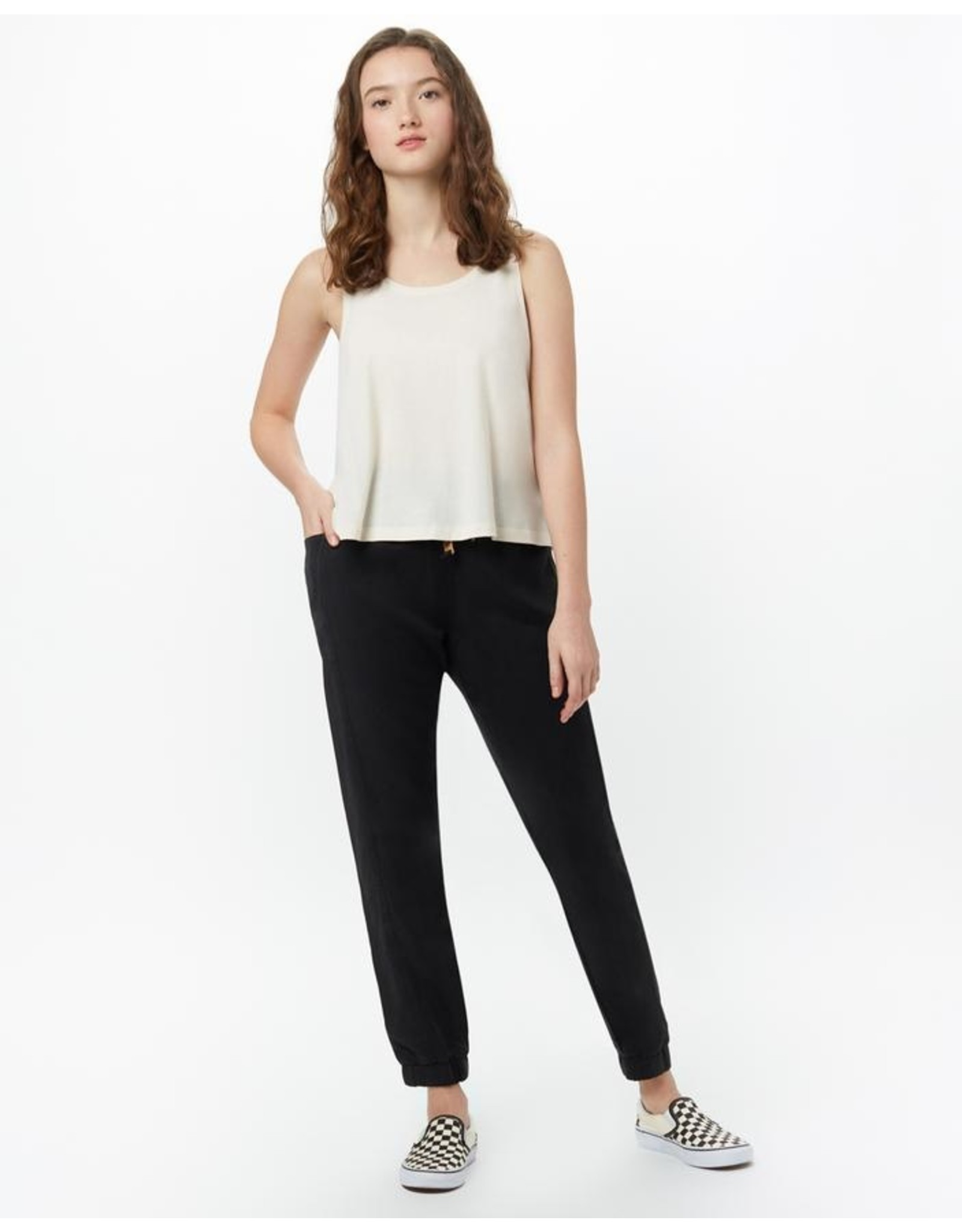 Ten Tree Colwood Jogger