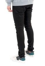 Kuwallatee Slasher Denim Jeans