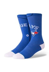 Stance MLB ALT_BLUE_JAYS_JERSEY
