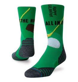 Stance GOLF HAPPY HIPS SOCKS