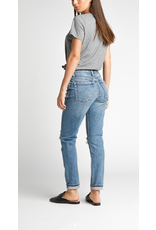 Silver Jeans Frisco Jeans