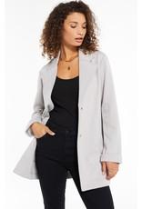 Z-Supply Vella Jacket