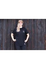 Kootenay Life The Fir T-Shirt