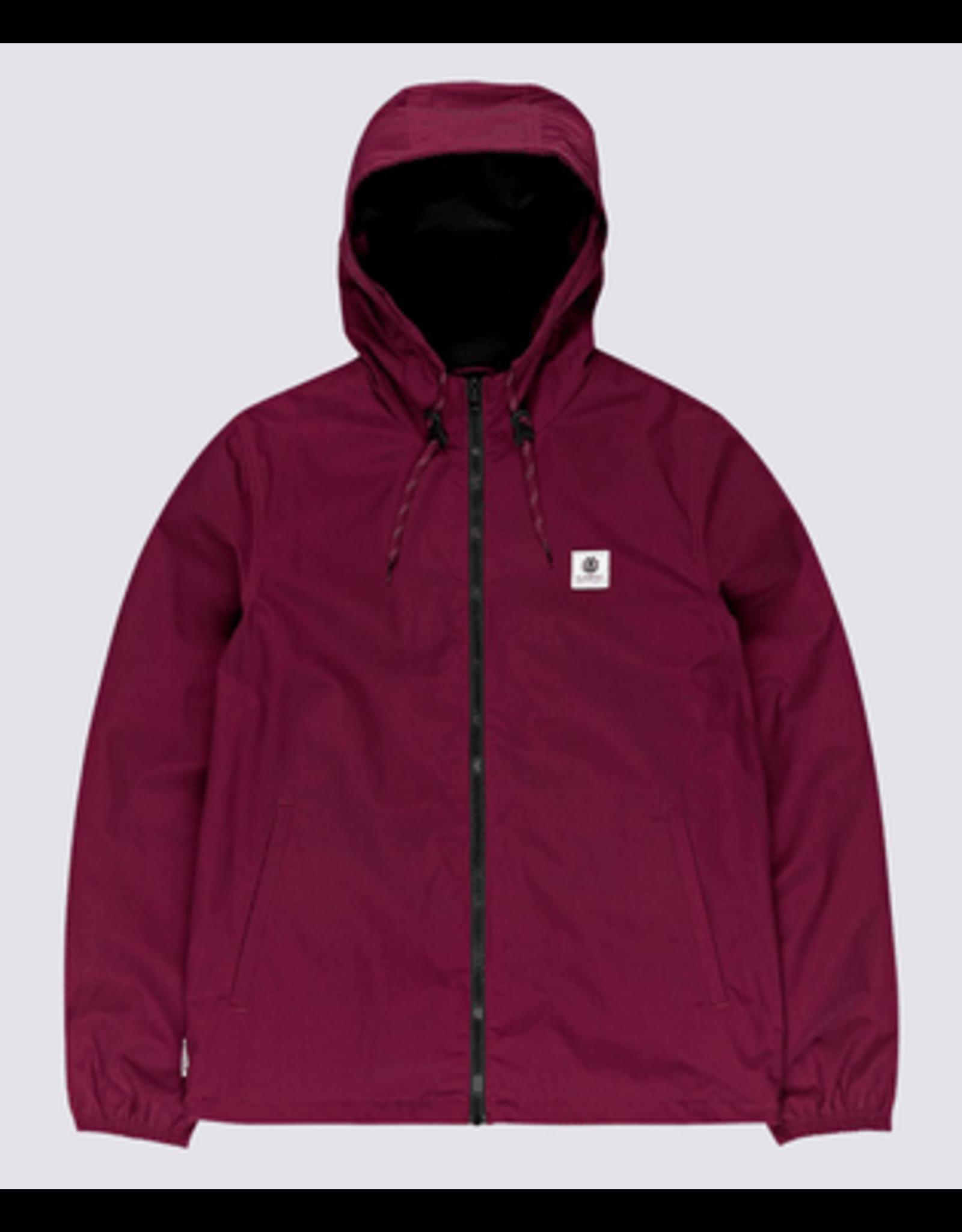 Element The Alder Jacket