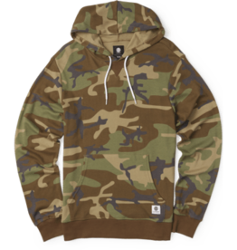 Element Ridge Thermal Pullover
