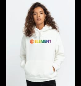 Element LOGIC HOODIE