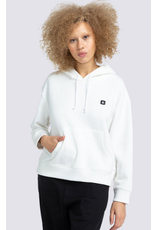 Element 92 PULLOVER