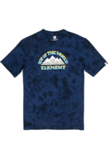 Element Westview T-shirt