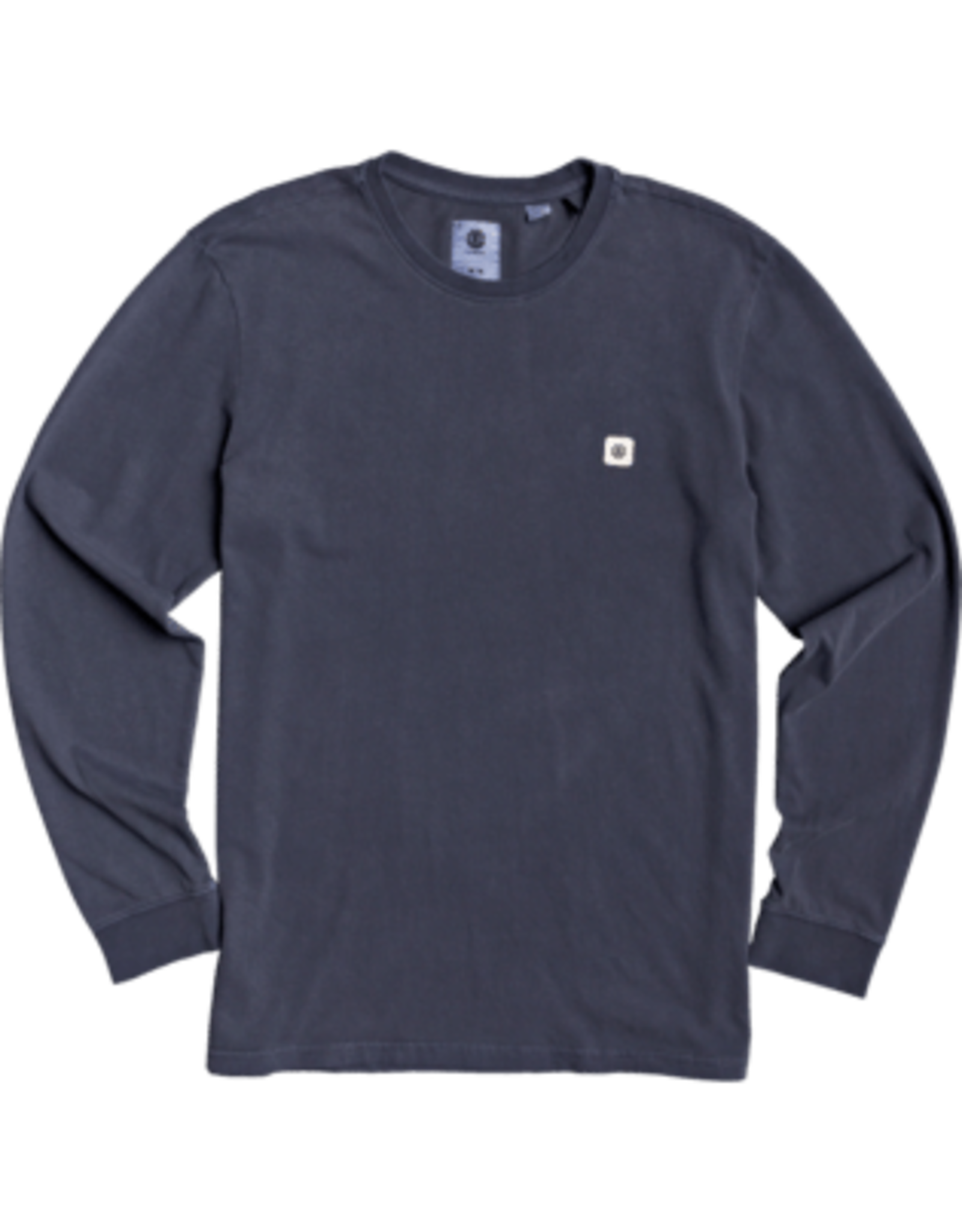 Element SUNNY WASH CREWNECK