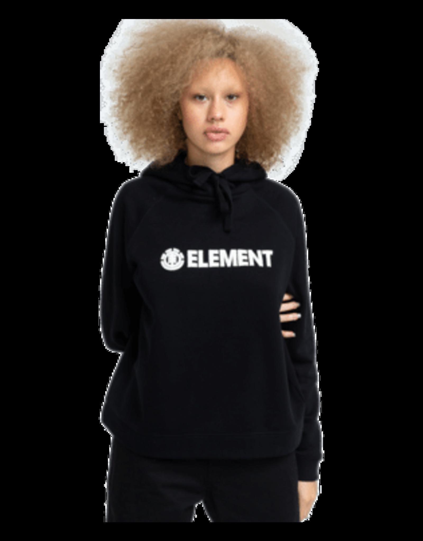 Element LOGIC HOOD