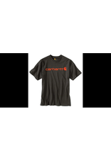 Carhartt Loose Fit Heavy Weight Graphic T-shirt