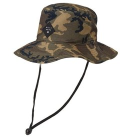 Billabong BIG JOHN PRINT HAT