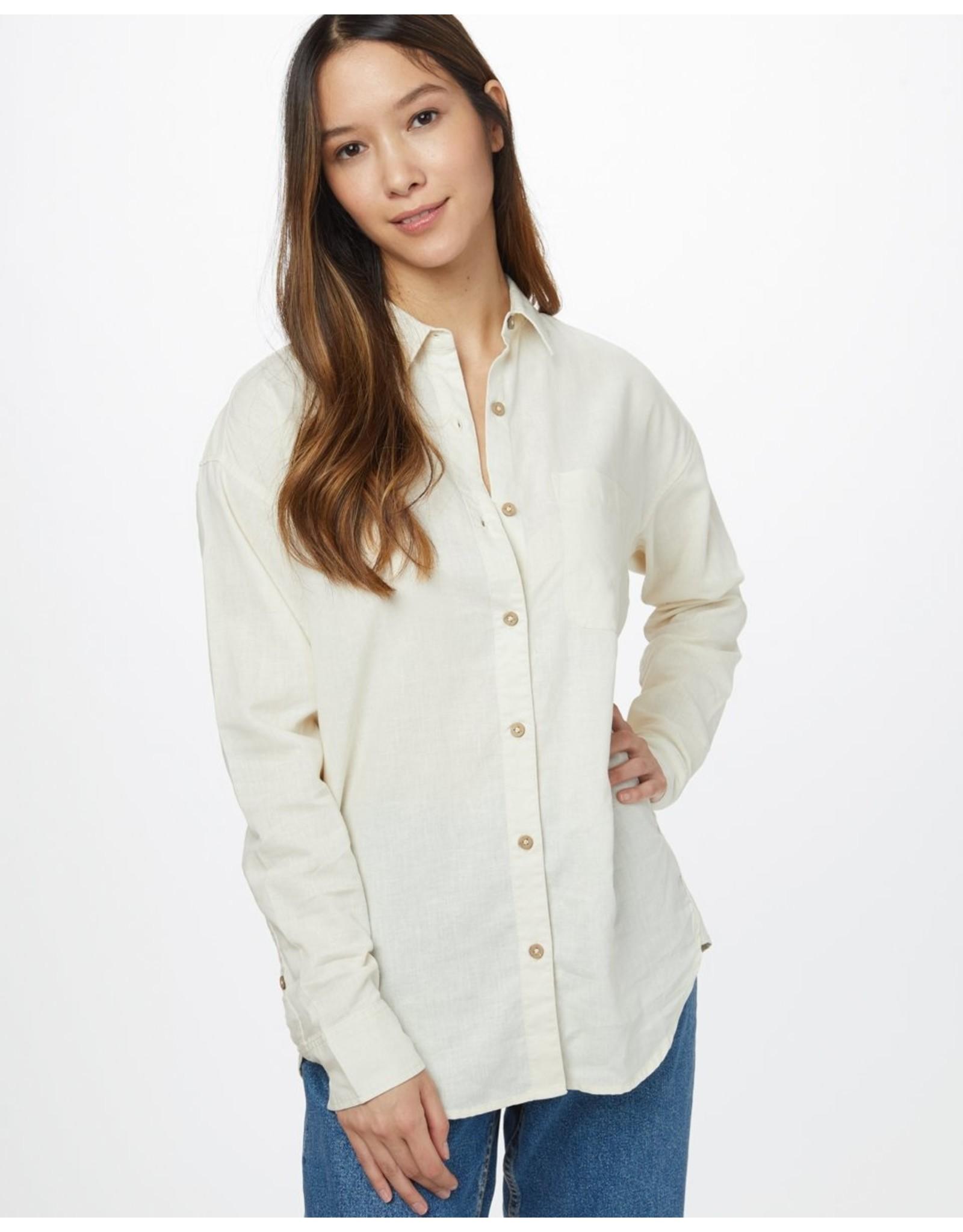 Tentree Katsura Shirt