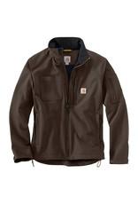 Carhartt Softshell 909 Jacket