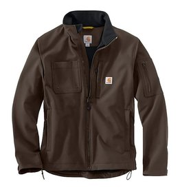 Carhartt Softshell 909 Jacket