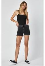 Mavi Ella Shorts